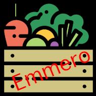Emmero